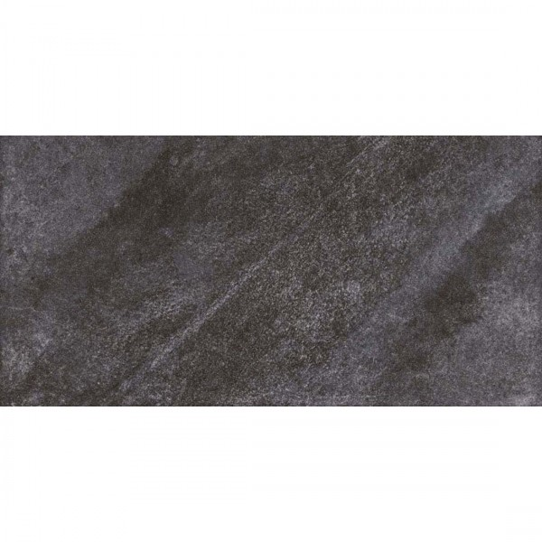 Burgundy 30x60cm Anthracite Matt R10