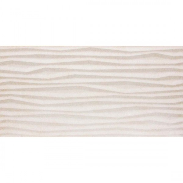 Chateau Altura Decor 30x60cm Natural Matt