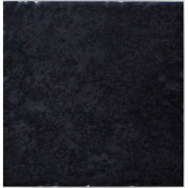 Ward 10x10cm Anthracite Matt