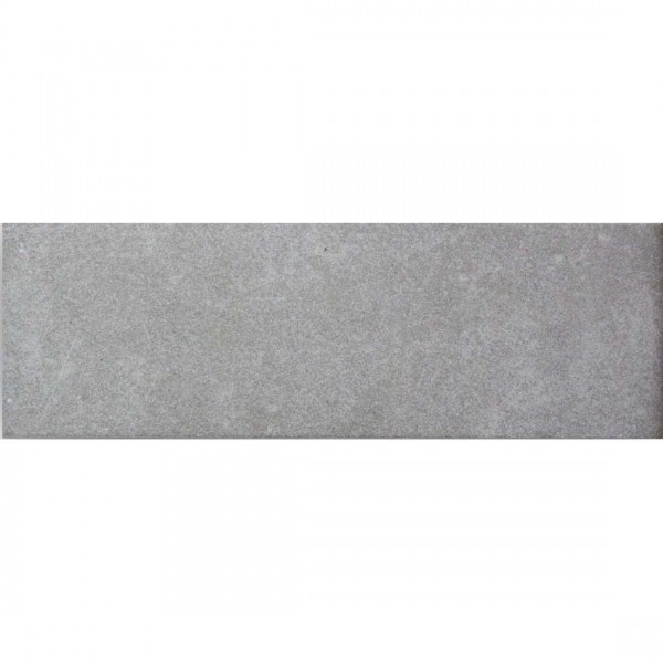 Marrakesh 10x30cm Grigio Matt