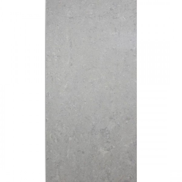 Core 30x60cm Light Grey Polished