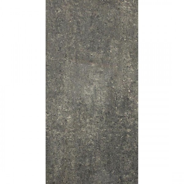 Core 30x60cm Dark Grey Polished