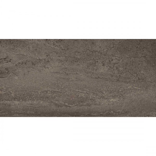 Barium 30x60cm Brown Matt