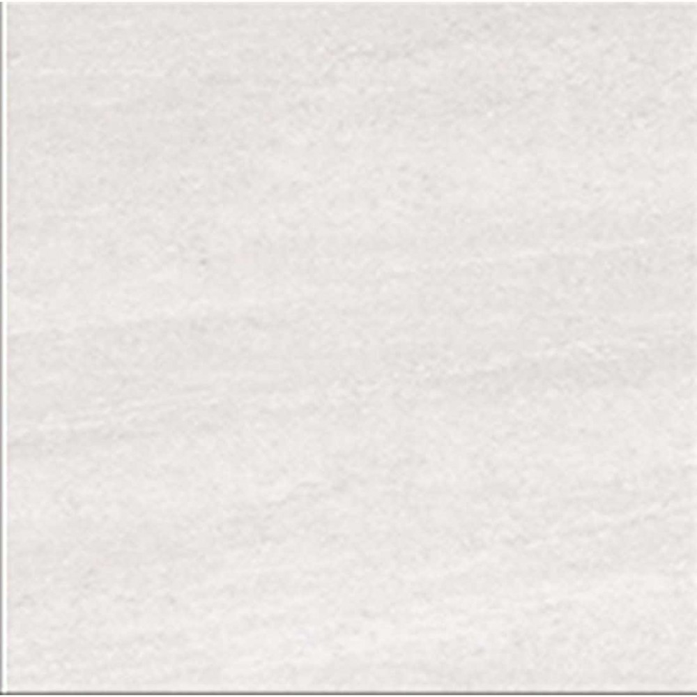Melanesia 30x30 Grey Matt Ceramic Light Tile moreover White Porcelain Tile as well Grey Slate Kitchen Wall Tiles additionally Seamless Wall White Paint Stucco additionally 307792955764438003. on grey patterned floor tiles walls and floors