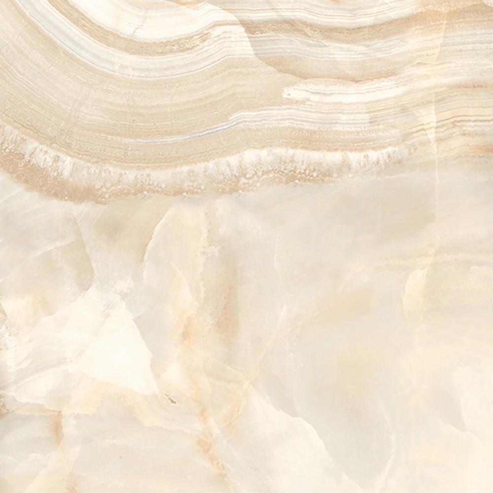 Onyx 60x60cm (600x600mm) Lotus Polished Tile